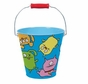 Schylling Uglydoll Pail- ages 3 and up