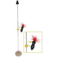 Schylling Woodpecker Toy - click to enlarge