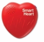Smart Heart Pulse Monitor