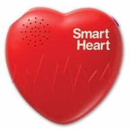 Smart Heart Pulse Monitor - click to enlarge