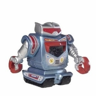 SPARKS Toy Story 3 Posable Action Figure - click to enlarge