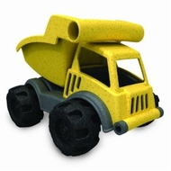 Sprig Eco Truck - click to enlarge