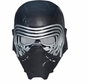 Star Wars Kylo Ren Voice Mask