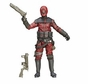 Star Wars The Black Series 6-Inch Guavian Enforcer