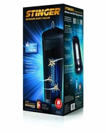 Stinger BK100 1 Acre Outdoor Insect Killer - click to enlarge