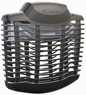Stinger FP15 Flat Panel Insect Zapper - click to enlarge