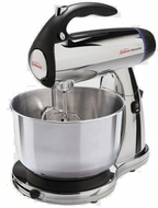 Sunbeam 2379 Mixmaster Stand Mixer - click to enlarge
