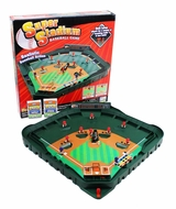 SUPER BASEBALL - P00599 - click to enlarge