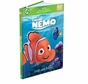 Tag Activity Nemo
