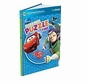 Tag Pixar Pals Game Book