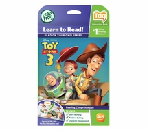 Tag Toy Story 3 Together - click to enlarge