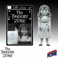The Twilight Zone Talky Tina - click to enlarge
