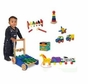 The Ultimate Toys for Active Toddlers - Bundle of 6