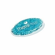 TheraPearl Oval Hot Cold / Wrap - click to enlarge