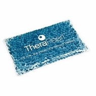 TheraPearl Sports Pack Hot Cold / Wrap - click to enlarge