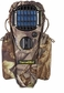 Thermacell Mosquito Repellent Aplliance Realtree and Holster Realtree with clip