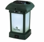Thermacell Mr 9l Cordless Portable Mosquito Repellent Outdoor Lantern (Pack of 3)