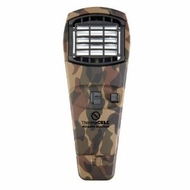 ThermaCELL MR-F Woodlands Camo Cordless Portable Mosquito Repellent Appliance - click to enlarge