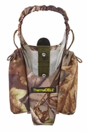 Thermacell Realtree APG Holster Accessory with Clip - click to enlarge