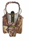 Thermacell Realtree APG Holster Accessory with Clip