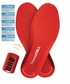 ThermaCell Rechargeable Heated Insole Medium