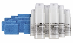 Thermacell Summer Pack Refills - 120 Hours of Repellance - click to enlarge