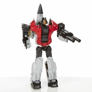 Transformers Generations Combiner Wars Deluxe Class Skydive Figure - click to enlarge
