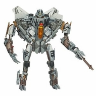 Transformers Leader - Starscream - click to enlarge