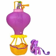 Twilight Sparkle's Twinkling Balloon - click to enlarge