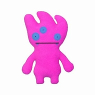 UglyDoll Classic 12 Inch Tray - click to enlarge