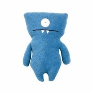 UglyDoll Classic 12'' Wedgehead - click to enlarge