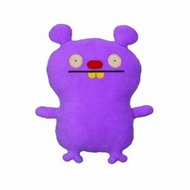 UglyDoll Classic Trunko - click to enlarge