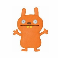 UglyDoll Cozymonster 12-inch - click to enlarge