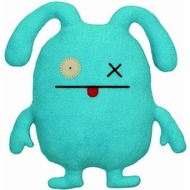 UglyDoll Little Ugly Ox Series 3 - click to enlarge