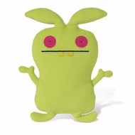Uglydoll Mij Classic 12 Inch Plush - click to enlarge