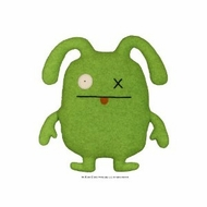 UglyDoll Ox Classic 12 Inch Plush Doll - click to enlarge