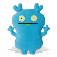 UglyDoll Softy Classic Plush - click to enlarge