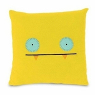 UglyPillow Nandy Bear - click to enlarge