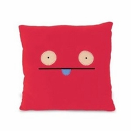 UglyPillow Uppy - click to enlarge