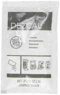 Urnex Dezcal Activated Descaler, 1-Ounce Packets, 100-Count - click to enlarge