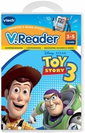 V Reader Toy Story 3 - click to enlarge