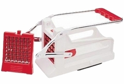 VillaWare V366 French Fry Cutter - click to enlarge