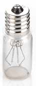 VIOlight Repacement Ultraviolet Bulb