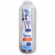 Violight VIO275 iZap Portable UV Toothbrush Sanitizer - click to enlarge