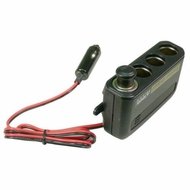 Wagan Auto Socket Extender - click to enlarge