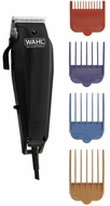 Wahl 10 piece animal pet basic Grooming Clipper Kit - click to enlarge