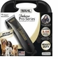 Wahl Pet Wahl Deluxe Trimmer Kit