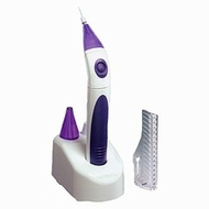 Waterpik FLW-310 Rechargeable Whitening Flosser - click to enlarge