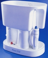 Waterpik WP-60 Personal Classic Water Flosser - click to enlarge