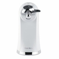West Bend Electric Can Openers - click to enlarge